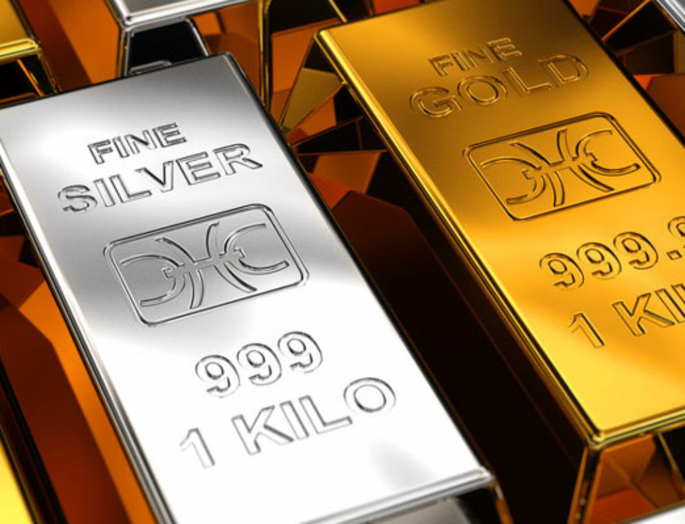 What Preppers Need to Know about Buying Gold and Silver
