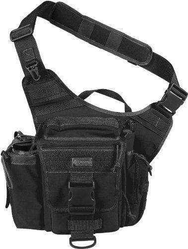 sling bag bug out bag